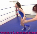 FWR-ANYTHING-GOES-PEYTON-VS-HELLENA-HEAVENLY-(29)