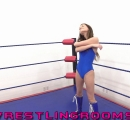 FWR-ANYTHING-GOES-PEYTON-VS-HELLENA-HEAVENLY-(3)