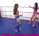 FWR-ANYTHING-GOES-PEYTON-VS-LILITH-(16)