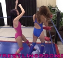 FWR-ANYTHING-GOES-PEYTON-VS-LILITH-(29)