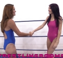 FWR-ANYTHING-GOES-PEYTON-VS-LILITH-(5)