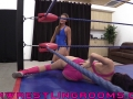 FWR-ANYTHING-GOES-PEYTON-VS-LILITH-(17)