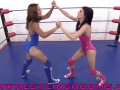 FWR-ANYTHING-GOES-PEYTON-VS-LILITH-(6)
