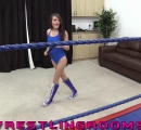 FWR-ANYTHING-GOES-PEYTON-VS-MARYJANE-(3)