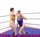 FWR-ANYTHING-GOES-RENI-VS-RENEE-(6)