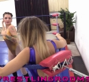 FWR-ANYTHING-GOES-RENI-VS-RENEE-(7)