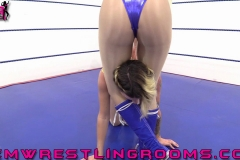 FWR-ANYTHING-GOES-RENI-VS-RENEE-(26)