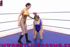 FWR-ANYTHING-GOES-RENI-VS-RENEE-(3)