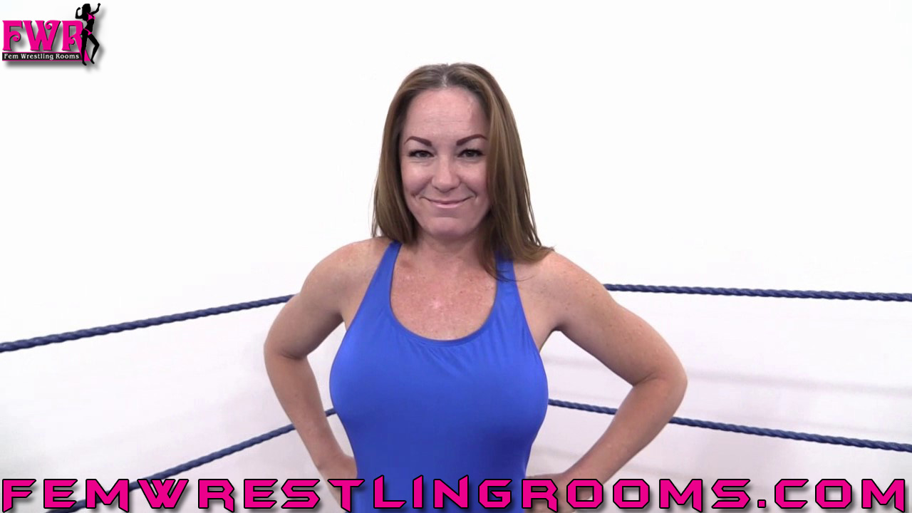 FWR-ANYTHING-GOES-SUZANNE-VS-BECKY-(1)