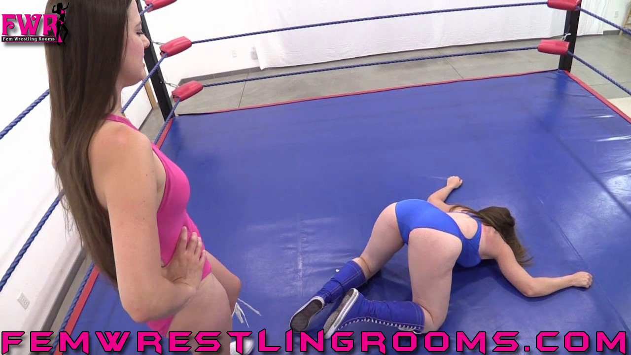 FWR-ANYTHING-GOES-SUZANNE-VS-BECKY-(25)