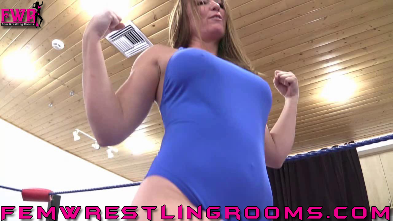 FWR-ANYTHING-GOES-SUZANNE-VS-BECKY-(54)