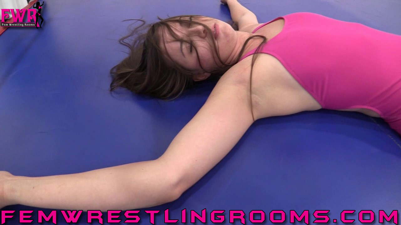 FWR-ANYTHING-GOES-SUZANNE-VS-BECKY-(60)