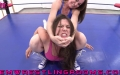 FWR-ANYTHING-GOES-SUZANNE-VS-BECKY-(11)