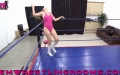 FWR-ANYTHING-GOES-SUZANNE-VS-BECKY-(19)