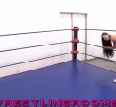 FWR-ANYTHING-GOES-SUZANNE-VS-BECKY-(2)