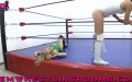 FWR-ANYTHING-GOES-TOMMIE-VS-ARIA-(22)