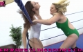FWR-ANYTHING-GOES-TOMMIE-VS-ARIA-(39)