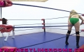 FWR-ANYTHING-GOES-TOMMIE-VS-ARIA-(8)