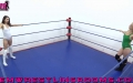 FWR-ANYTHING-GOES-TOMMIE-VS-ARIA-(9)