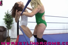 FWR-ANYTHING-GOES-TOMMIE-VS-ARIA-(38)
