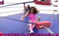 FWR-ANYTHING-GOES-TOMMIE-VS-JAYLIN-(21)