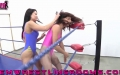 FWR-ANYTHING-GOES-TOMMIE-VS-JAYLIN-(23)