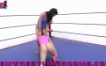 FWR-ANYTHING-GOES-TOMMIE-VS-JAYLIN-(31)