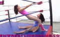 FWR-ANYTHING-GOES-TOMMIE-VS-JAYLIN-(9)