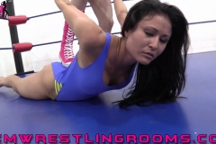FWR-ANYTHING-GOES-TOMMIE-VS-JAYLIN-(16)