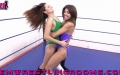 FWR-ANYTHING-GOES-TOMMIE-VS-LEANN-(3)