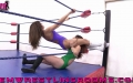 FWR-ANYTHING-GOES-TOMMIE-VS-LEANN-(9)