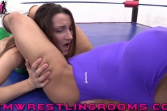 FWR-ANYTHING-GOES-TOMMIE-VS-LEANN-(40)