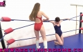 FWR-ANYTHING-GOES-VIOLET-VS-MADISON-(11)