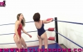 FWR-ANYTHING-GOES-VIOLET-VS-MADISON-(39)