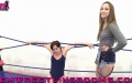FWR-ANYTHING-GOES-VIOLET-VS-MADISON-(8)