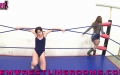 FWR-ANYTHING-GOES-VIOLET-VS-MADISON-(9)
