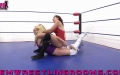 FWR-ARIA-VS-TOMMIE-ROOKIES-IN-THE-RING-(16)