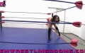 FWR-ARIA-VS-TOMMIE-ROOKIES-IN-THE-RING-(2)