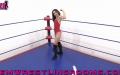 FWR-ARIA-VS-TOMMIE-ROOKIES-IN-THE-RING-(27)