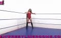 FWR-ARIA-VS-TOMMIE-ROOKIES-IN-THE-RING-(3)