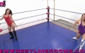 FWR-ARIA-VS-TOMMIE-ROOKIES-IN-THE-RING-(7)
