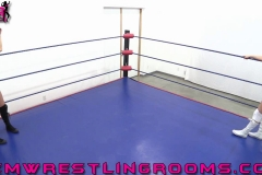 FWR-ARIA-VS-TOMMIE-ROOKIES-IN-THE-RING-(29)