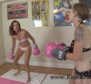 KOC - 0000 - Ashley v Amanda (12)