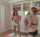 KOC - 0000 - Ashley v Amanda (13)