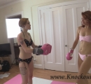 KOC - 0000 - Ashley v Amanda (20)