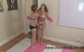 KOC - 0000 - Ashley v Amanda (27)