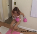 KOC - 0000 - Ashley v Amanda (29)