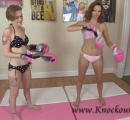 KOC - 0000 - Ashley v Amanda (3)