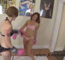 KOC - 0000 - Ashley v Amanda (31)