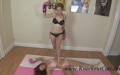 KOC - 0000 - Ashley v Amanda (36)